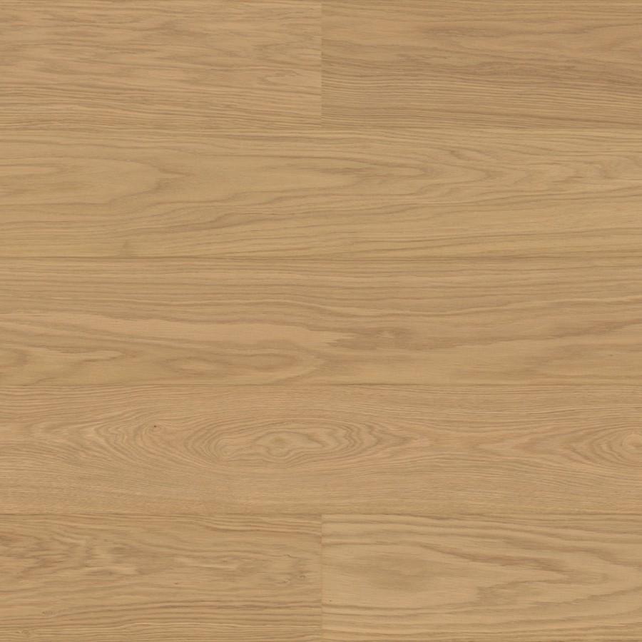 Cured Oak Billinge V2 Bjelin, Wilsonart Light Rustic Oak Laminate Flooring